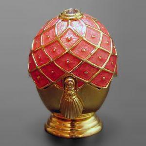 Collector's Egg (1995) von Estee Lauder