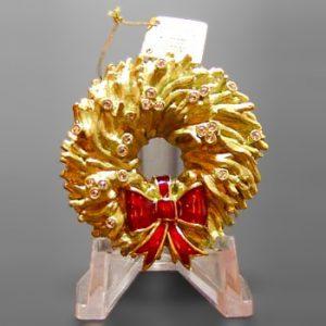 Holidy Wreath (2006) von Estee Lauder