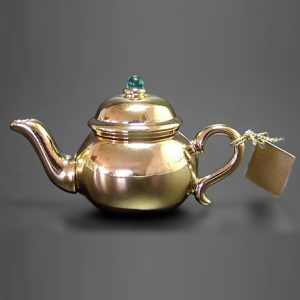 Little Teapot (2007) von Estee Lauder