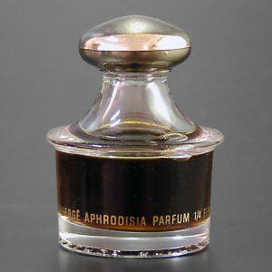 Aphrodisia von Faberge