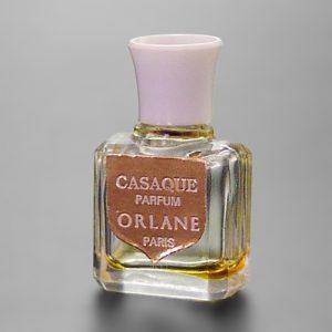 Casaque von Orlane