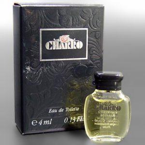 Charro von Euroitalia