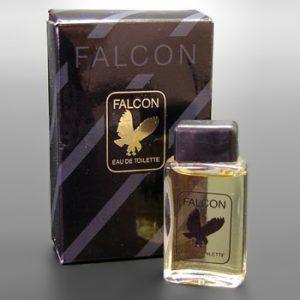 Falcon von Falcon Cosmetics