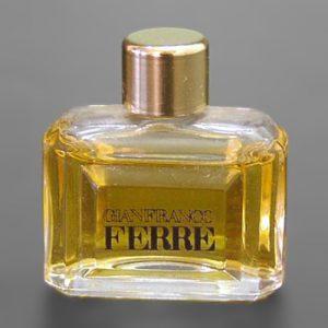 Ferré Femme