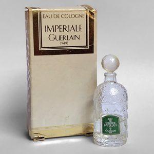 Imperiale von Guerlain