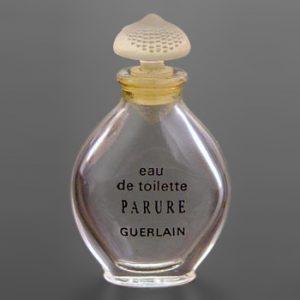 Parure von Guerlain