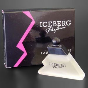 Femme von Iceberg
