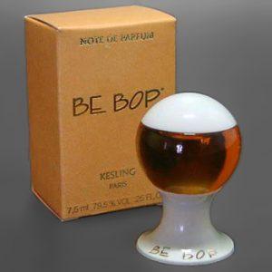 Be Bop von Kesling