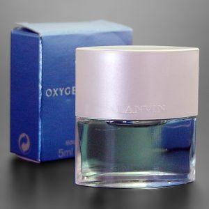 Oxygene von Lanvin