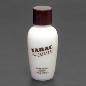 Tabac Original von Mäurer + Wirtz