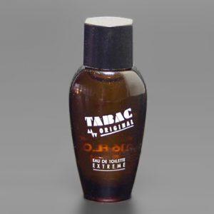 Tabac Original Extreme von Mäurer + Wirtz