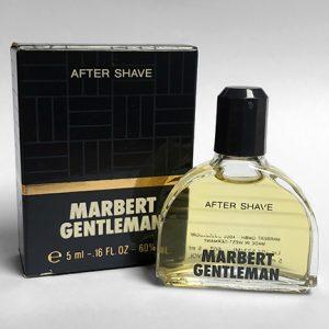 Gentleman von Marbert