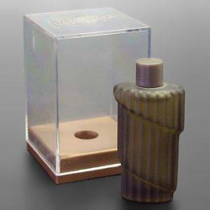 Parfum d'Homme von Montana