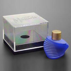 Parfum de Peau von Montana