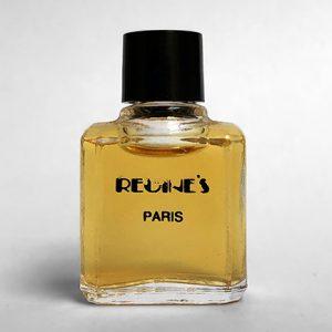 Regine's