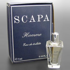 Scapa Homme