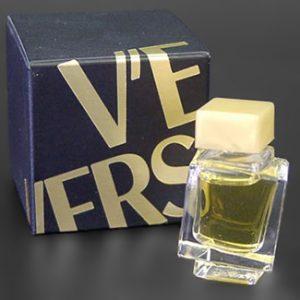 V'E von Gianni Versace