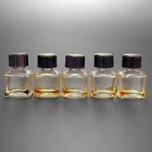 Five Swingin' Perfumes von Frederic