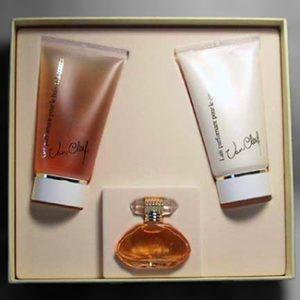 Van Cleef & Arpels - Gift Set