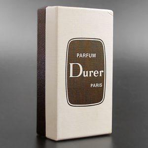 Durer Parfum