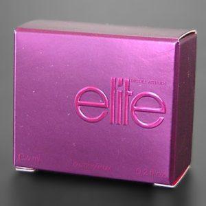 Elite for Her