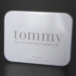 tommy von Tommy Hilfiger