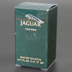 Jaguar For Men