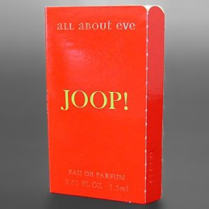 All About Eve von Wolfgang Joop