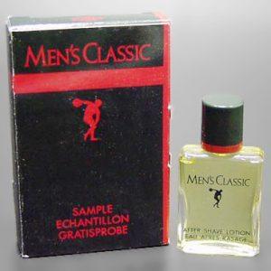 Men's Classic von Mülhens (4711)