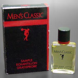 Men's Classic von Mülhens 4711