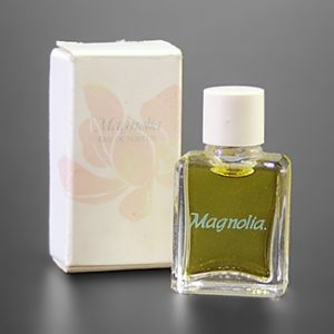 Magnolia von Yves Rocher