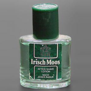 SIR Irish Moos von Mülhens 4711
