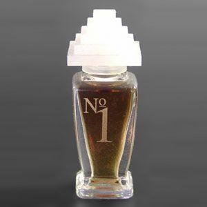 LR No 1 von LR International