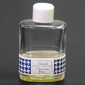 Diorella von Dior