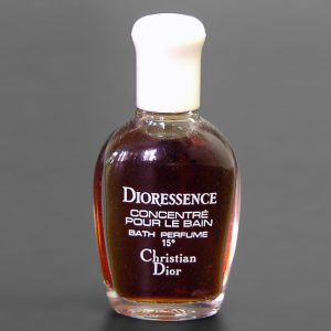 Dioressence von Dior