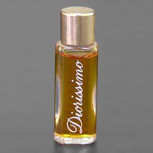 Diorissimo von Dior