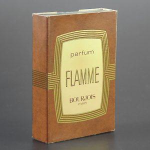 Flamme von Bourjois