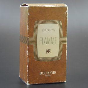 Flemme von Bourjois