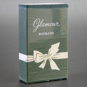 Glamour von Bourjois