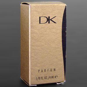 DK von Donna Karan