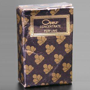 Oseur von The Universal Cosmetics Co.
