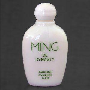 Ming von Parfums Dynasty