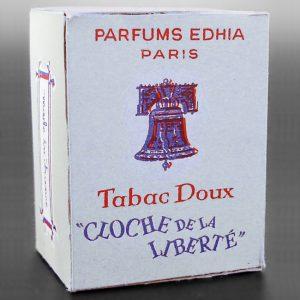 Tabac Doux von Parfums Edhia