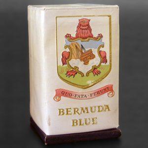 Bermuda Blue von Perfumeries Distributors Bermuda