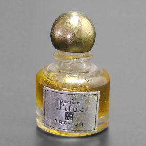 Lilac von Tre-Jur (House of)