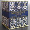 Midnight Perfume von Dorothy Gray
