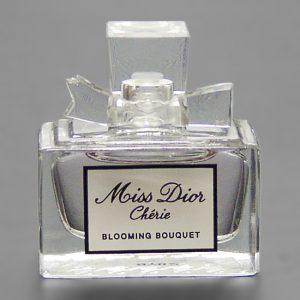 Miss Dior Cherie Blooming Bouquet von Dior