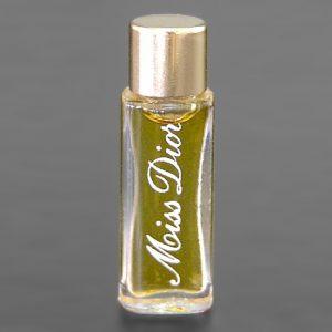 Miss Dior 2ml Parfum