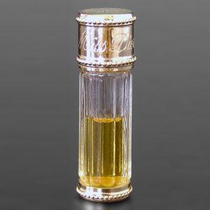 Miss Dior 3,75ml Parfum