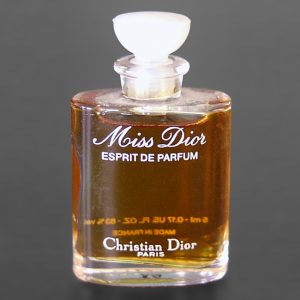 Miss Dior 5ml Esprit de Parfum